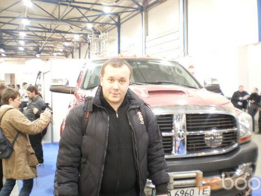 Фото мужчины scorceni, Киев, Украина, 29
