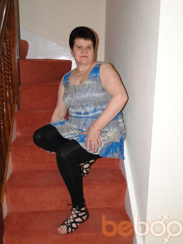 Фото девушки regwill1, Паневежис, Литва, 55