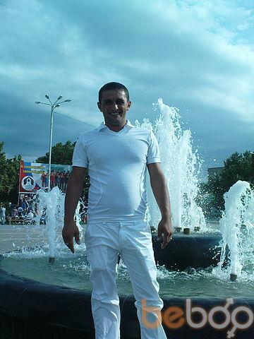 Фото мужчины спартак, Белореченск, Россия, 30