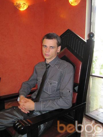 Фото мужчины pusik, Шевченкове, Украина, 32