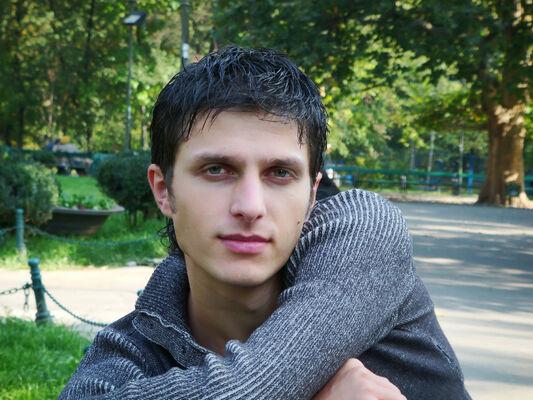 Фото мужчины Вячеслав, Златоуст, Россия, 33