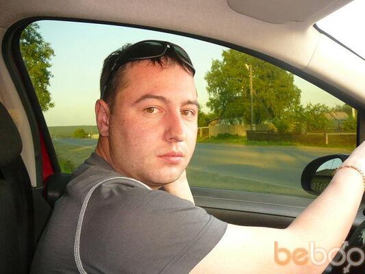 Фото мужчины Cerg, Первоуральск, Россия, 35