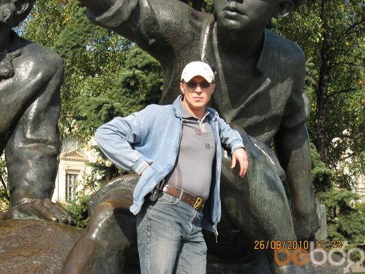 Фото мужчины andreydik, Минск, Беларусь, 51