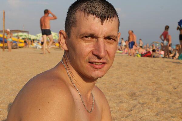 Фото мужчины Руслан, Нижневартовск, Россия, 34