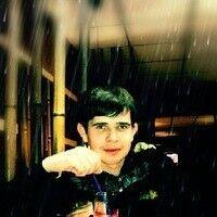 Фото мужчины Алексей, Чебоксары, Россия, 25