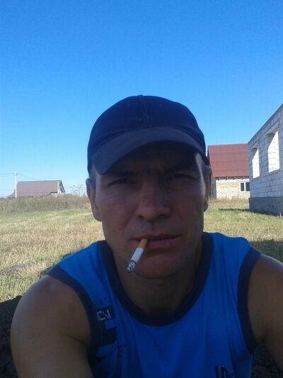 Фото мужчины юра, Кагарлык, Украина, 34