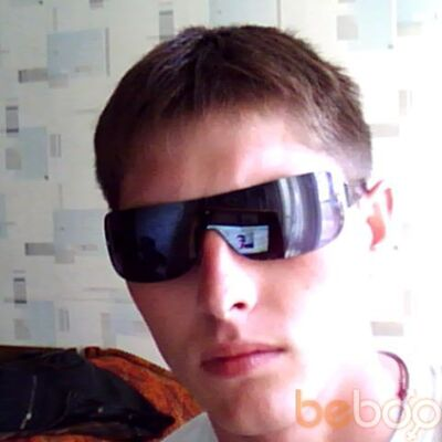 Фото мужчины Павел, Бийск, Россия, 28