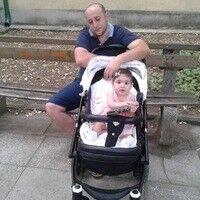 Фото мужчины Yevhen, Киев, Украина, 35