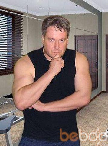 Фото мужчины жека, Днепропетровск, Украина, 43