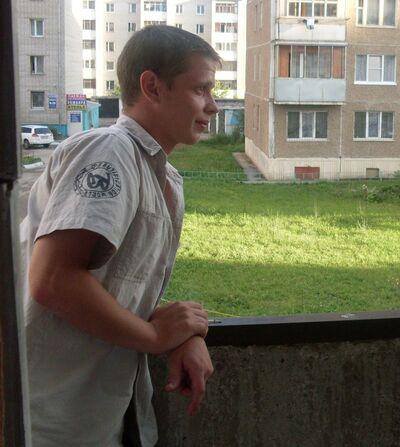 Фото мужчины oyuo, Барнаул, Россия, 32