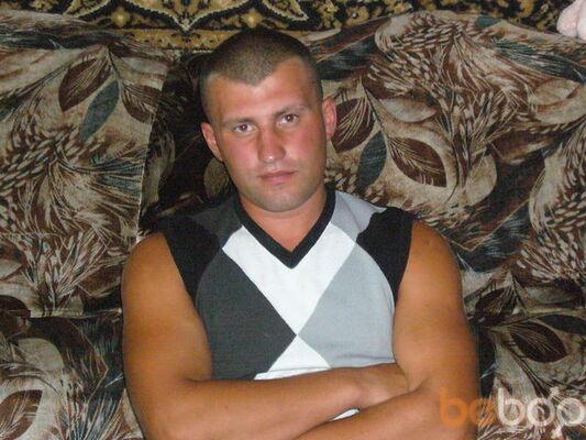Фото мужчины Misha, Санкт-Петербург, Россия, 37