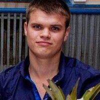 Фото мужчины Артем, Минск, Беларусь, 29