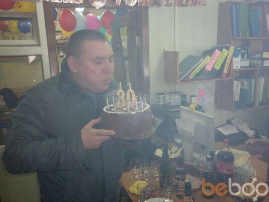 Фото мужчины Andreu, Ростов-на-Дону, Россия, 36