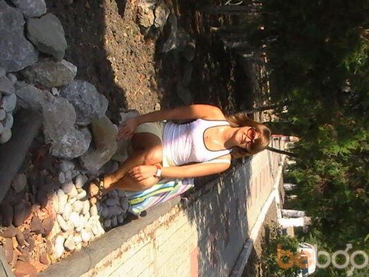 Фото девушки Милана, Самара, Россия, 32