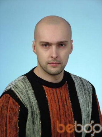 Фото мужчины stoks, Томск, Россия, 40
