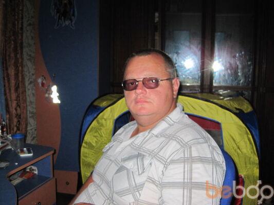 Фото мужчины vserk, Жлобин, Беларусь, 39