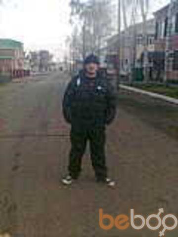 Фото мужчины Molodoi, Барнаул, Россия, 24