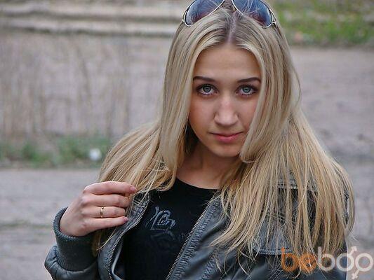 Фото девушки Wissky, Донецк, Украина, 27