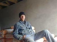Фото мужчины Александр, Белгород, Россия, 29