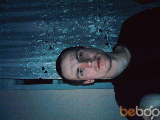 Фото мужчины valepa, Сумы, Украина, 34