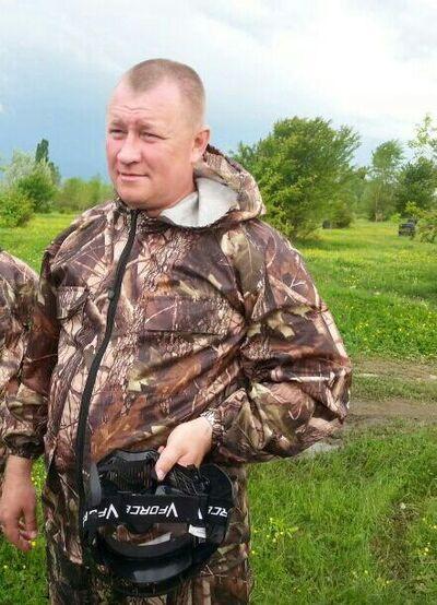 Фото мужчины виталий, Новочеркасск, Россия, 38