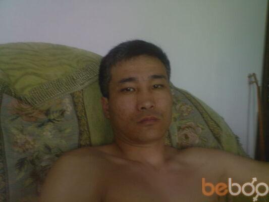 Фото мужчины SKIF, Усть-Каменогорск, Казахстан, 41