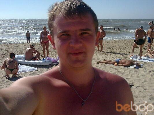 Фото мужчины KoMaR, Кишинев, Молдова, 29