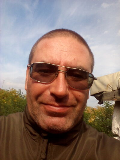 Фото мужчины Аркадий, Запорожье, Украина, 46