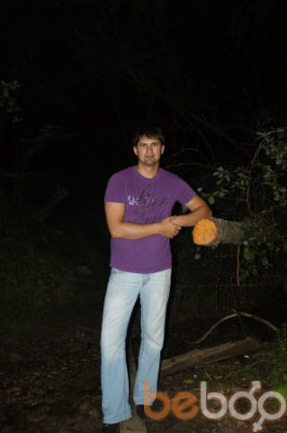 Фото мужчины Veryhappy, Иваново, Россия, 33