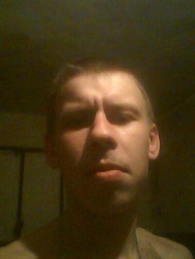 Фото мужчины саня, Харьков, Украина, 26