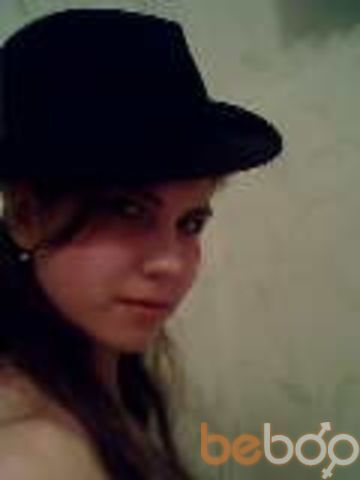 Фото девушки Катеринка, Саратов, Россия, 28