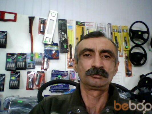 Фото мужчины барби37, Кисловодск, Россия, 49