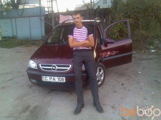 Фото мужчины WhiteBrother, Дубоссары, Молдова, 37