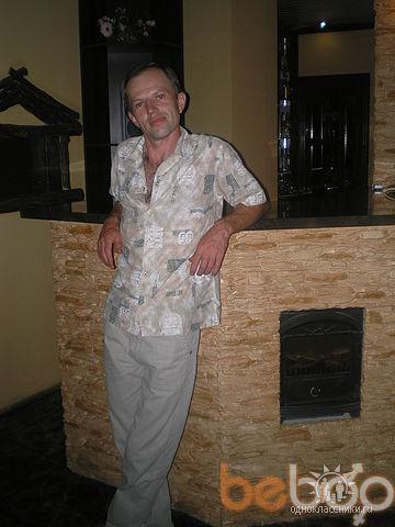 Фото мужчины gennadius, Харьков, Украина, 47