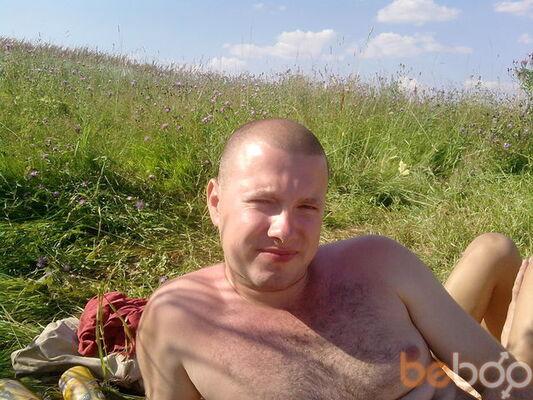 Фото мужчины Женек, Москва, Россия, 30