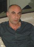 Фото мужчины arman, Волгоград, Россия, 41
