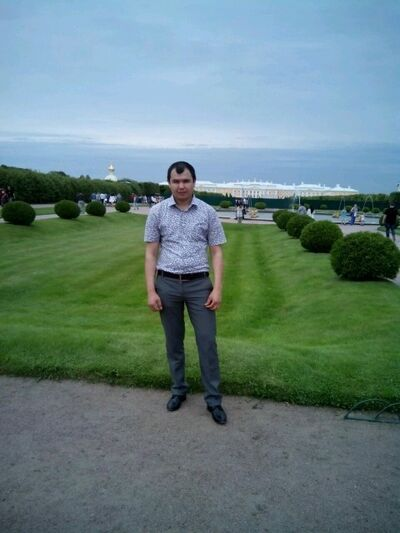 Фото мужчины Марат, Тверь, Россия, 28