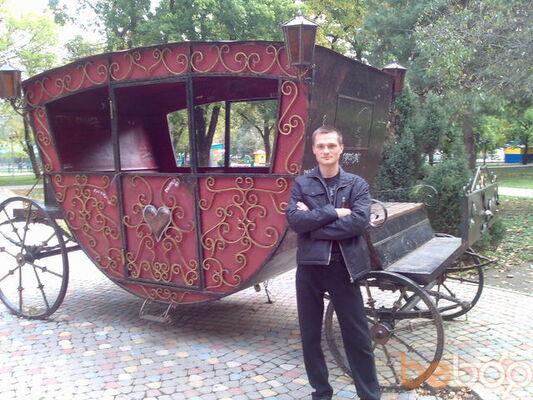 Фото мужчины lokimi, Петропавловск, Казахстан, 34
