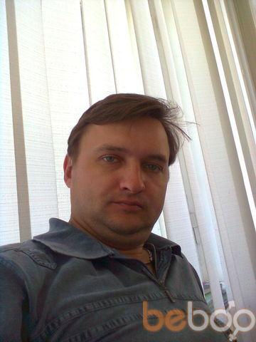 Фото мужчины cова, Санкт-Петербург, Россия, 41