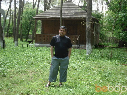 Фото мужчины Emilio, Баку, Азербайджан, 36