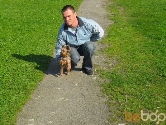 Фото мужчины alex, Санкт-Петербург, Россия, 39