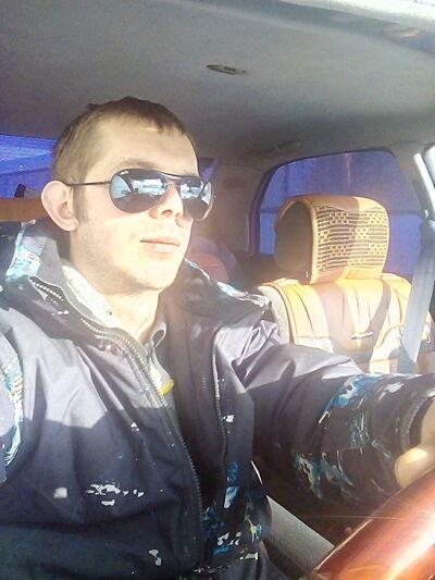Фото мужчины вячеслав, Магадан, Россия, 25