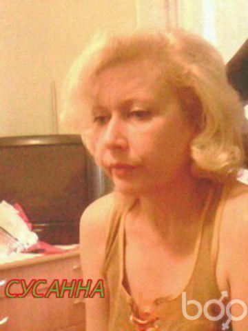 Фото девушки ПОХОТЬ, Нижневартовск, Россия, 42