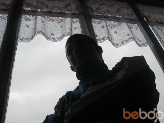 Фото мужчины Evgen, Минск, Беларусь, 26