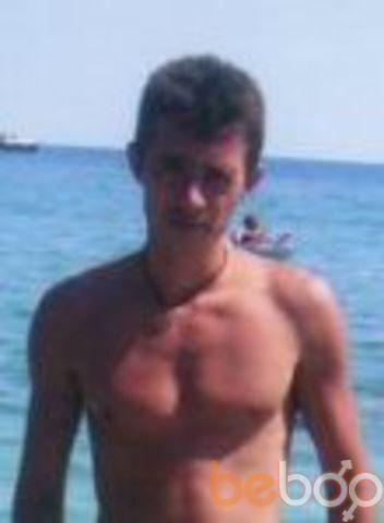 Фото мужчины jadoor, Кишинев, Молдова, 38
