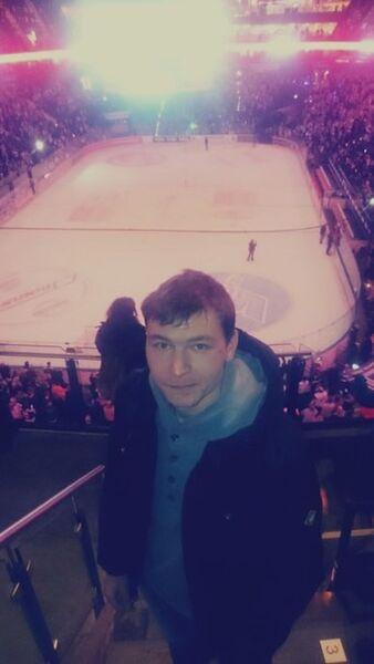 Фото мужчины Денис, Холмск, Россия, 23