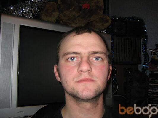 Фото мужчины Toha, Мариуполь, Украина, 33