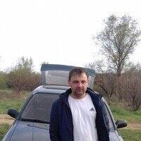Фото мужчины Сергей, Караганда, Казахстан, 32