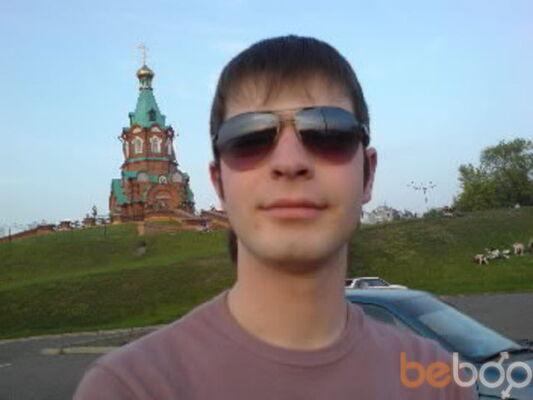 Фото мужчины Серега, Красноярск, Россия, 30