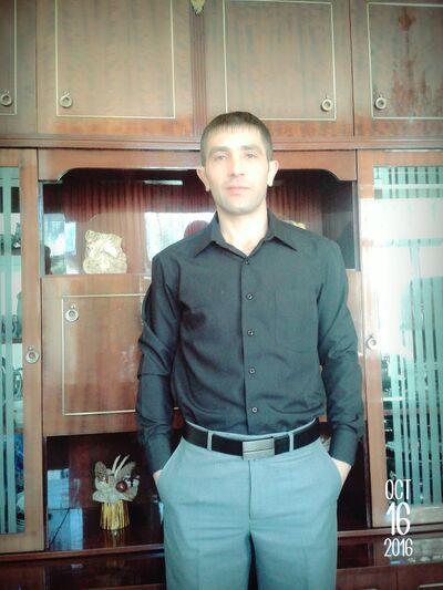 Фото мужчины Рудольф, Нижний Новгород, Россия, 37
